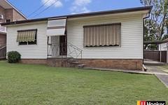 33 Lucas Road, Seven Hills NSW