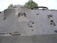 "T-28 Super Heavy Tank 10 • <a style=""font-size:0.8em;"" href=""http://www.flickr.com/photos/81723459@N04/25891507880/"" target=""_blank"">View on Flickr</a>"