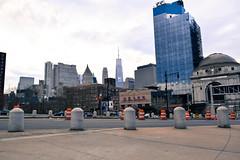 DSC_0157 (IntExp7) Tags: nyc newyorkcity ny newyork downtown manhattan manhattanbridge lowermanhattan downtownmanhattan