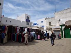 P1030666 (katesoteric) Tags: africa morocco asilah