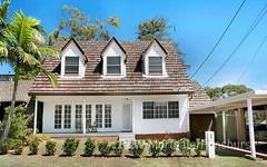 45 Valentia Avenue, Lugarno NSW