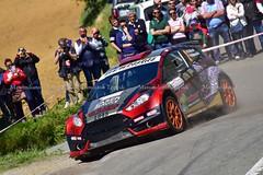 Rally Coppa d'Oro 2016 (Tripodi Massimiliano) Tags: rally doro 2016 coppa