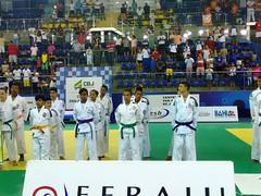 Circuito baiano 7ª e Campeonato Baiano Sub 11 (7)