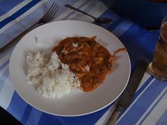 B4246151 (Roger Knaepen) Tags: thuis stroganoff voeding