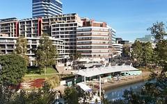 13/346 Church Street, Parramatta NSW