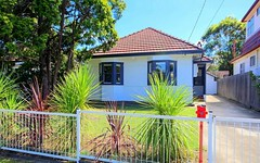 8 Birrong Avenue, Birrong NSW
