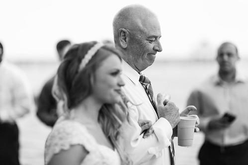 Mark + Julie Wedding-21