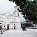 Cattedrale di San Sabino - Canosa di Puglia 2016