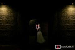 An Intimate Destination Savanah Wedding (matthewdruin.com) Tags: city travel atlanta wedding urban yellow georgia groom bride nikon destination weddings gels destinationwedding offcameralighting atlantaweddingphotographers destinationweddingphotographers magmod