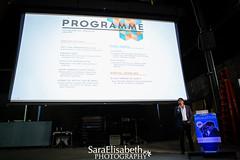 SaraElisabethPhotography-ICFFIndustryDay-Web-6223