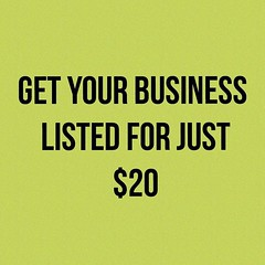 Get started for just $20! #advertising #marketing #directory #blackbusinessdirectory #bayarea #blackownedbusiness #blackbusiness #supportblackbusiness #buyblack #sooakland #eastbay #southbay #sanjose #walnutcreek #brentwood #concord #dublin #pleasanton # (blackownedhair) Tags: black hair support marcus think philippines business owned be buy filipinos koreans garvey salons philipeno madali