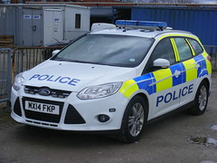 4115 - GMP - MX14 FKP - 027 (Call the Cops 999) Tags: ca uk england dog west ford manchester focus estate britain united great north police kingdom vehicles 101 workshop gb vehicle service greater emergency 112 complex patrol services gmp unit 999 tactical tdu fkp openshaw mx14