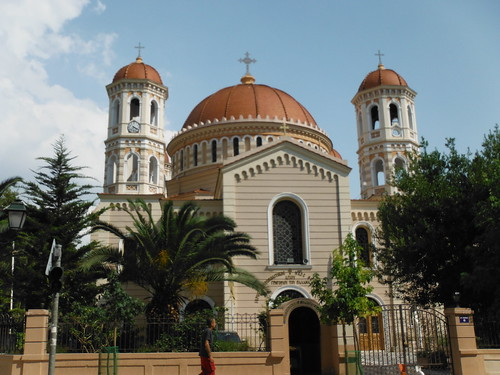 "Tesalónica, Grecia <a style=""margin-left:10px; font-size:0.8em;"" href=""http://www.flickr.com/photos/141744890@N04/26261359651/"" target=""_blank"">@flickr</a>"