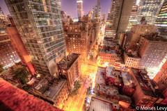 Gotham City 6-2.jpg (falandscapes) Tags: city newyork horizontal manhattan ciudad levy nuevayork gothamcity ciudadgotica moiseslevy