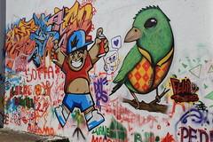 IMG_6953 (images54620) Tags: street streetart art brasil brasilia brsil brazilia masnada images54620 geraldmasnada