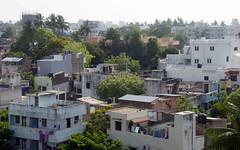 day_view_2893 (Manohar_Auroville) Tags: houses streets eye pool birds night day views luigi pondicherry fedele pondy manohar atithi puducherry