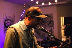 DSC_2304 (jorgedec) Tags: ohio music bands local akron hivemind curtail