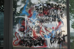 Epsylon Point_3966 boulevard du Gnral Jean Simon Paris 13 (meuh1246) Tags: streetart paris paris13 epsylonpoint lelavomatik boulevarddugnraljeansimon