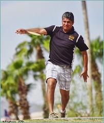 1127 (AJVaughn.com) Tags: fountain alan del golf james j championship memorial fiesta tour camino outdoor lakes hills national vista scottsdale disc vaughn foutain 2016 ajvaughn ajvaughncom alanjv