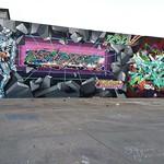 "Grafity@Spree Berlin <a style=""margin-left:10px; font-size:0.8em;"" href=""http://www.flickr.com/photos/129463887@N06/26469769800/"" target=""_blank"">@flickr</a>"