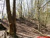"""2016-04-20 Schaijk 25 Km   Foto's van Heopa   (75) • <a style=""""font-size:0.8em;"""" href=""""http://www.flickr.com/photos/118469228@N03/26480308111/"""" target=""""_blank"""">View on Flickr</a>"""