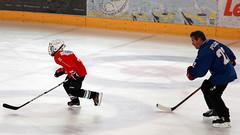050-IMG_1299 (Julien Beytrison Photography) Tags: hockey schweiz parents switzerland suisse swiss match enfants hc wallis sion valais patinoire sitten ancienstand sionnendaz hcsionnendaz
