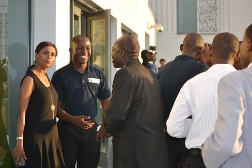 26505866745 0178b795bb - Avasant Digital Youth Employment Initiative—Haiti Graduation Day