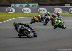 "British SuperBikes Oulton Park 2015 (3) • <a style=""font-size:0.8em;"" href=""http://www.flickr.com/photos/139356786@N05/26529088096/"" target=""_blank"">View on Flickr</a>"