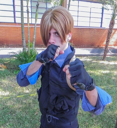 13-ribeirao-preto-anime-fest-especial-cosplay-5.jpg
