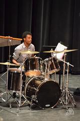 DSC_6662.jpg (colebg) Tags: illinois spring concert unitedstates band jazz coolidge 2015 granitecity gchs