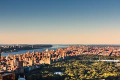 New York October 2015-17.jpg (jonweiner.kentphotos) Tags: newyork rockefellercentre topoftherock