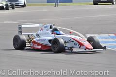 MSA Formula - R3 (17) Jack Butel (Collierhousehold_Motorsport) Tags: f4 carlin btcc arden toca msa doubler doningtonpark fortec formula4 msaformula fiaf4