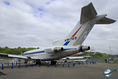 Boeing 727-022 [N7001U] (aircraftvideos) Tags: seattle museum airplane us airport traffic f14 aircraft aviation f16 museumofflight airbus a380 boeing 707 f18 awe americanairlines dc3 777 runway freight aa 747 a330 757 airliner a340 767 mig 721 braniff 737 a320 usairways aal 727 boeingfield 733 773 a319 a321 789 787 772 744 bfi 722 mig17 a318 748 734 764 738 762 kbfi seattletacomainternationalairport 763 74f 77f 788 avgeek 77w 77l 77e 748i avhooker