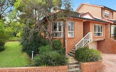 1/24 Nicoll Street, Roselands NSW