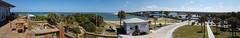 Sebastian Inlet State Park, Florida (spacecoastsurfer) Tags: ocean park bridge beach fishing sebastian state florida pano samsung melbourne panoramic inlet brevard s6