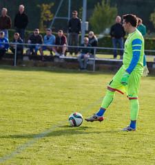 _MG_8227 (David Marousek) Tags: football soccer tor burgenland fusball meisterschaft jennersdorf landesliga drasburg burgenlandliga