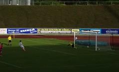 Bonner SC U19 0:4 1.FC Kln U19 (fchmksfkcb) Tags: football bonn soccer kln ajugend fusball 1fckln youthfootball ajunioren youthsoccer mittelrhein u19 under19 bonnersc jugendfusball underagedfootball juniorenfusball