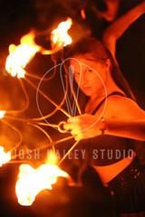 FireANDlight-661