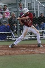 Baseball 2016 (pierceraiderathletics) Tags: baseball pierce tacoma titans raiders nwac nwacbaseball nwacbase