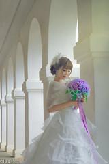 IMG_8042- (monkeyvista) Tags: show girls portrait cute sexy beautiful beauty canon asian photo women asia pretty shoot asians gorgeous models adorable images cutie full frame kawaii oriental sg  glamor  6d   ruru  gilrs   flh