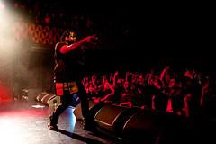 copenhagen vega 30 april 2016 7 (eventful) Tags: copenhagen denmark fuji good fujifilm hiphop rap 16mm vega goodmusic xm1 pushat darkestbeforedawn kingpush xf16 xf16mm