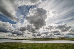 31.05.16 9 (Jeaunse23) Tags: england landscape reservoir rutland