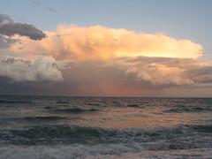Tempestes 20 - Jordi Sacasas
