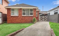 87 James Street, Punchbowl NSW