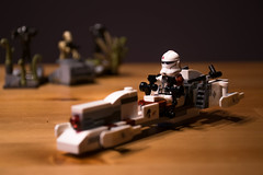 DSC_0084 (raphael.dropsy) Tags: star wars lgo