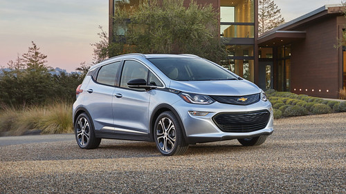 "chevrolet-bolt-front <a style=""margin-left:10px; font-size:0.8em;"" href=""http://www.flickr.com/photos/128385163@N04/23860114409/"" target=""_blank"">@flickr</a>"
