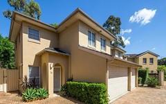 24/150 Dean Street, Strathfield South NSW