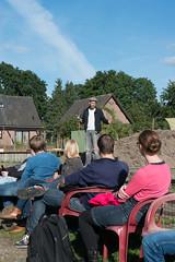 "Fietsexcursie bezoek aan Koningshof • <a style=""font-size:0.8em;"" href=""http://www.flickr.com/photos/99047638@N03/23903253420/"" target=""_blank"">View on Flickr</a>"