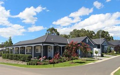1 Wisteria Street, Wivenhoe Village at Kirkham Rise, Cobbitty NSW
