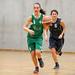 160109_1te Liga_Chur Basket-Greifensee Basket_3000x2000_39